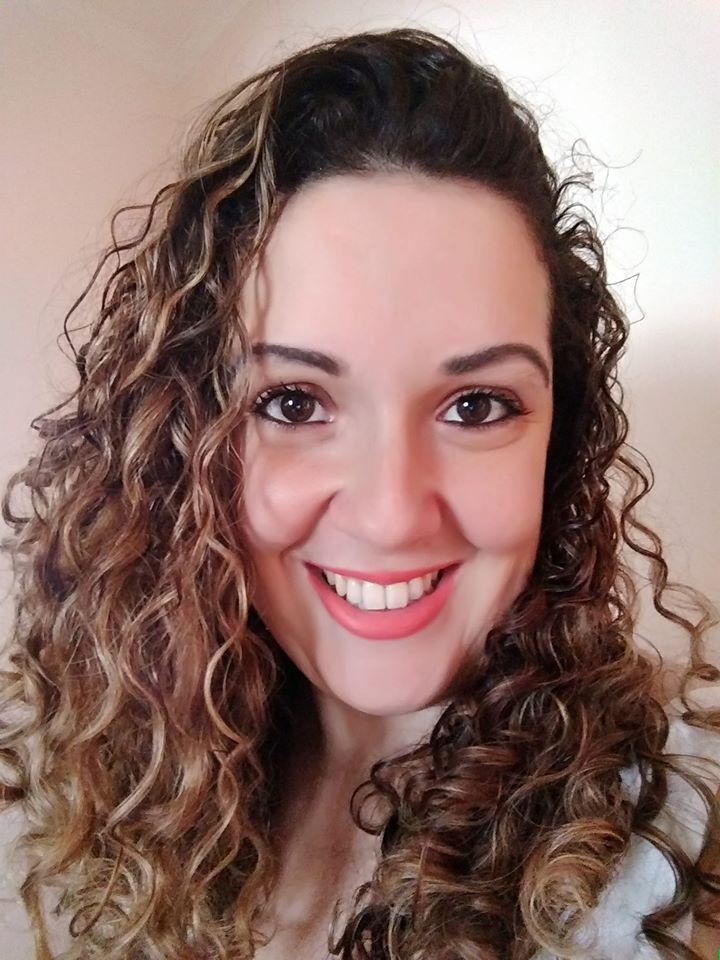 Raquel Hadrich