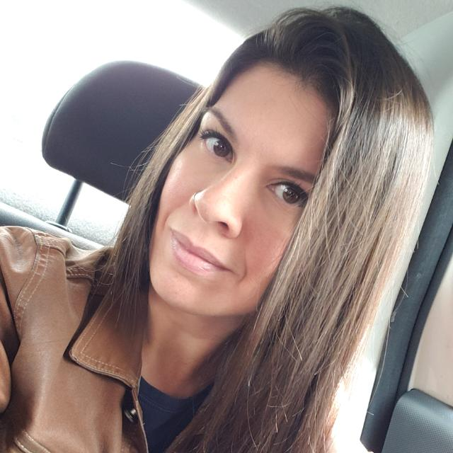 Flavia Daniela