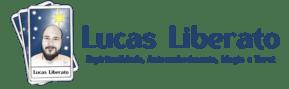 Lucas Liberato – Professor, Mago e Tarólogo
