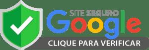 google-report