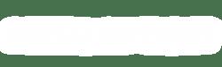 logoportaldotarothorizontal (7)